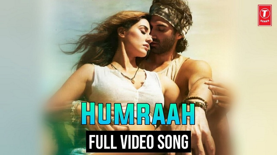 Humraah| Sachet Tandon are Provided in this article. Humraah Se is a new song which is sang by Famous singer Sachet Tandon