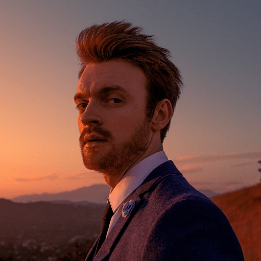 What They'll Say About Us Lyrics FINNEAS