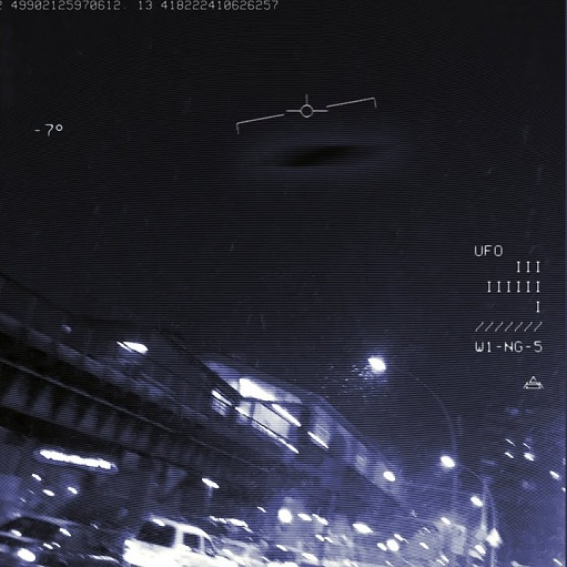 WINGS Text Ufo361