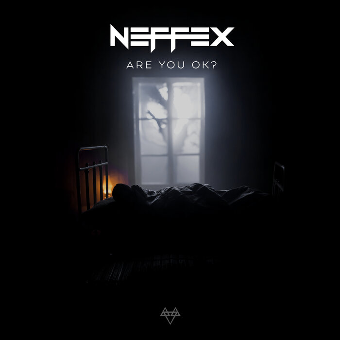 Are You Ok Lyrics NEFFEX