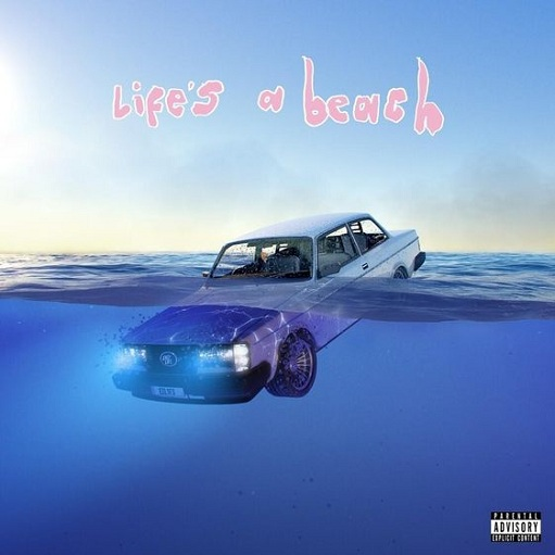 Have a Great Day Lyrics easy life
