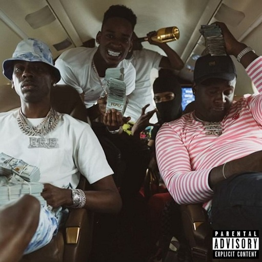 Nothing To Me Lyrics Young Dolph